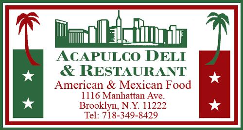 Acapulco-Logo_500