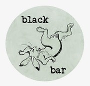 Black-Rabbit_Round-Logo_180