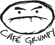Cafe_Grump_Logo_180