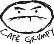 Cafe_Grump_Logo_180