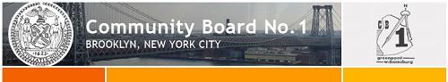 Communitt-Board_Banner_500