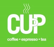 Cup_Logo_180