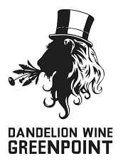 Dandelion_Wine_Logo_180