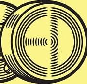 Eastern-District_Logo_180