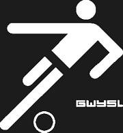 GWYSL_Logo_180