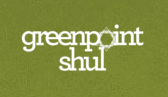 Greenpoint-Shul_Logo1_168