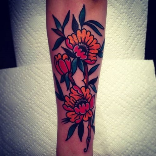 Greenpoint-Tattoo_Art_500