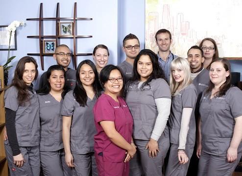 Greenpoint-Veterinary-Hospital_Staff_494