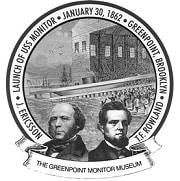 GreenpointMonitorMuseum_Logo_180