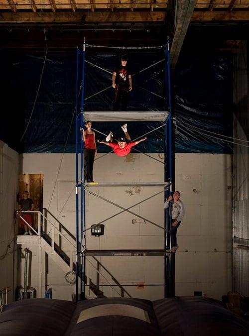 Hollywood-Stunts-NYC_Image-2_500