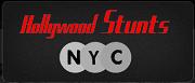 Hollywood-Stunts-NYC_Logo_180