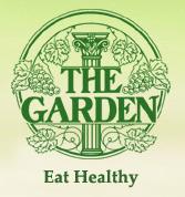 The-Garden-Market_Logo