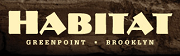 The-Habitat_Logo_180