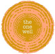 The-One-Well_Logo_180