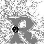 The-Richardson_Logo