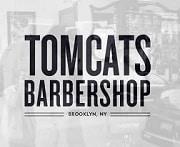 Tomcats-Barbershop_Logo_180