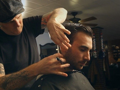 Tomcats-Barbershop_Work_500
