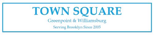 Town-Square-Inc_Logo