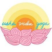 Usha-Veda-Yoga_Logo_180