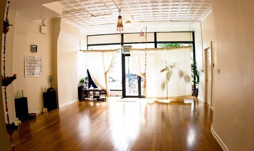 Usha-Veda-Yoga_Studio_500
