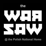 Warsaw_Logo_180