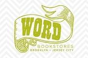 Word_Logo-01_180