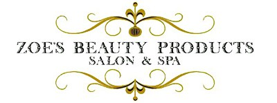 Zoes-Beauty-Product_Logo