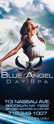 Blue-Angel-Day-Spa_Image_180