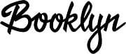 Booklyn_Logo_180