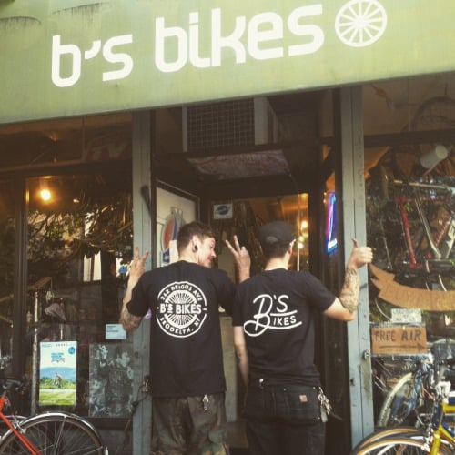 BsBikes_Main