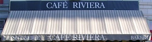 Cafe-Riviera_Roof_300