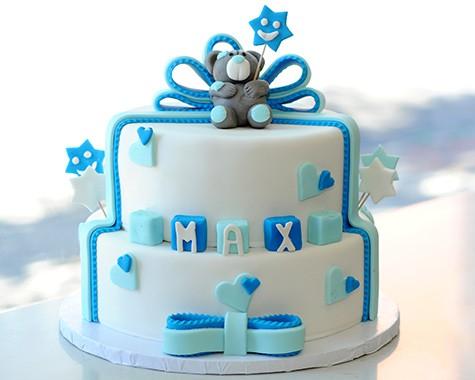 Charlotte-Patisserie_Cake-1