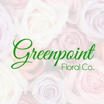 Greenpoint_Floral_Image