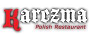 Karczma_Logo_180
