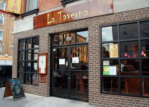 La-Taverna_Exterior