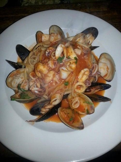 La-Taverna_Frutti-di-Mare_500