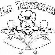 La-Taverna_Logo_180