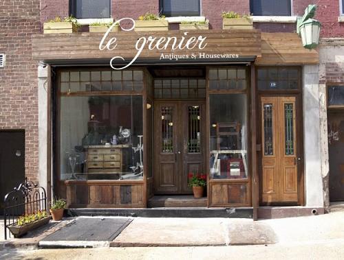 Le-Grenier_Exterior_500