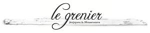 Le-Grenier_Logo_300