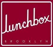Lunchbox_Logo_180