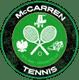McCarren-Tennis_Logo
