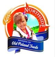 Northside-Bakery_Logo_180