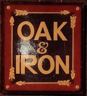 Oak-and-Iron_Logo_180