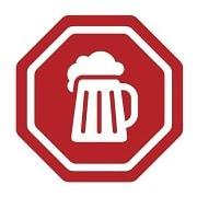 One-Stop-Beer-Shop_Logo_180
