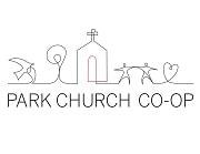 Park_Church_Co-op_180