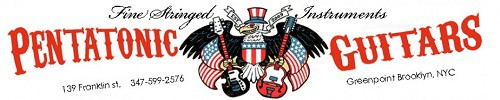 Pentatonic-Guitars_Banner_500