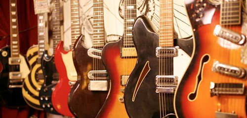 Pentatonic-Guitars_Guitars_500
