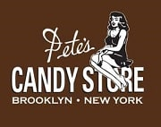 Petes-Candy-Store_Logo_180