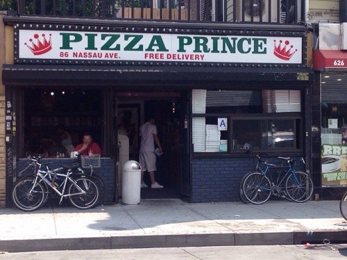 Pizza-Prince_Exterior_500
