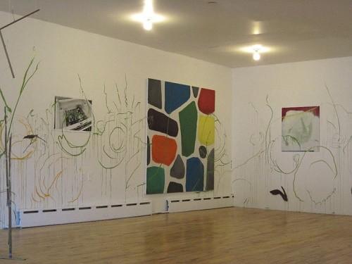 Real-Fine-Arts_Exhibit-2_500